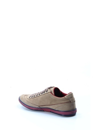Fast Step Sneakers Camel